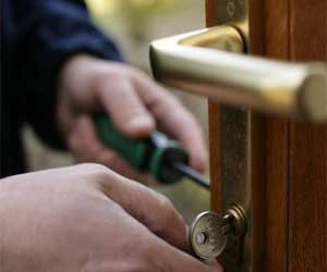Lock Safe Services Las Vegas, NV 702-623-1058